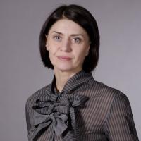 Пыченкова Татьяна Ивановна