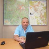 Страшнов Сергей Николаевич