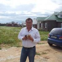 Кульбашный Тимофей Юрьевич