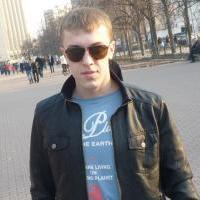 Белый Александр Владимирович