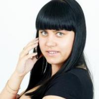 Клопкова Любовь Васильевна