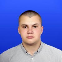Мошиков Владислав Алексеевич