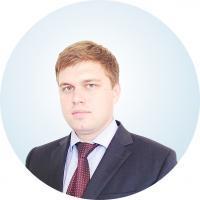 Семенов Михаил Владимирович