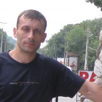 Мастыко Степан Николаевич