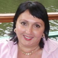 Ксенофонтова Татьяна