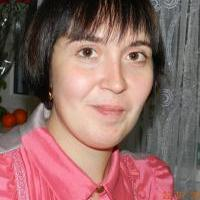 Федорова Тамара