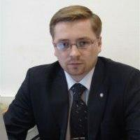 Ермалаев Александр