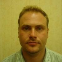 Корякин Даниил Анатольевич