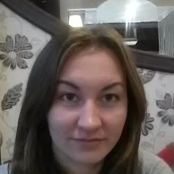 Прокофьева Инга Александровна