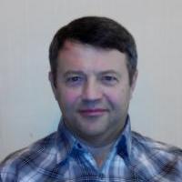 Городецкий Андрей