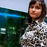 Вандышева Валентина Андреевна