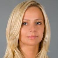 Толкачева Татьяна Петровна