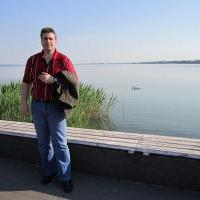 Кузнецов Игорь