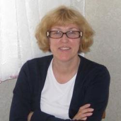 Чульжанова Елена