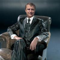 Старусев Роман Петрович