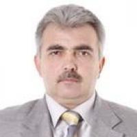Зарицкий Виктор Викторович