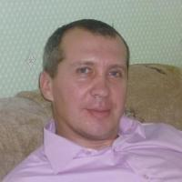 Забалуев Игорь