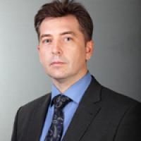 Смелов Павел Леонидович