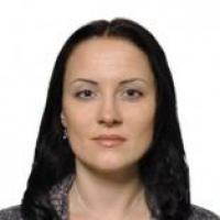 Пульнова Анна Вальтеровна