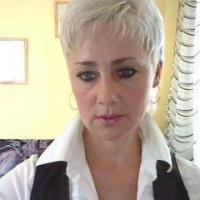 Дорошенко Оксана Николаевна
