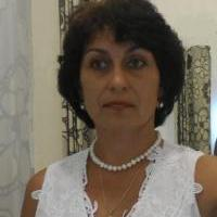 Ромашкина Ирина Викторовна