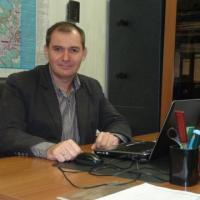 Печенкин Сергей Алексеевич