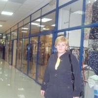 Дзасохова Наргиз Салиховна