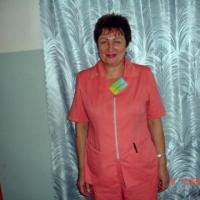 Мислимова Татьяна Владимировна