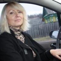 Юдина Елена Евгеньевна