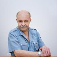 Хмелев Игорь Петрович