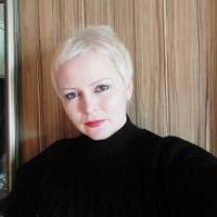 Коренкова Наталья