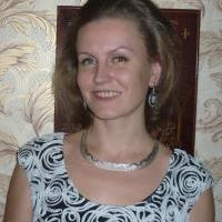Печеникина Елена Александровна