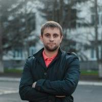 Жиров Владимир
