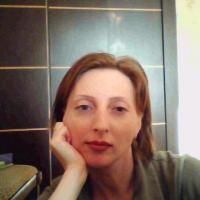 Корчомная Виктория Владимировна