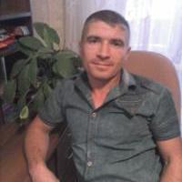 Марахин Иван Анатольевич