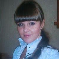 Боровская Татьяна