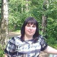 Селичева Анна Ивановна