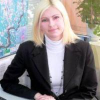 Макурина Екатерина Евгеньевна