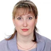 Тарнопольская Наталья Викторовна