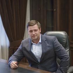 Коптелов Сергей