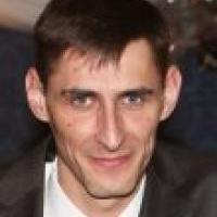 Анисько Алексей Сергеевич