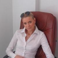 Лукина Марианна Аркадьевна