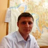 Чамин Виталий Александрович