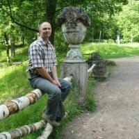 Гладышев Юрий Сергеевич