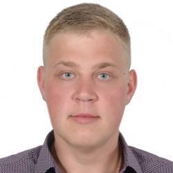 Ломакин Александр Владиславович