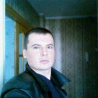 Суслов Вячеслав Александрович