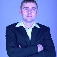 Петров Антон