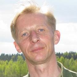 Пахомов Эдуард