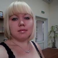 Зорина Виолетта Сергеевна