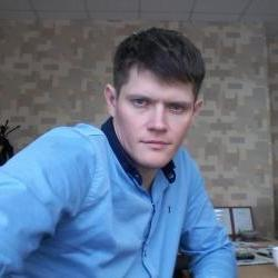 Рысин Алексей Константинович